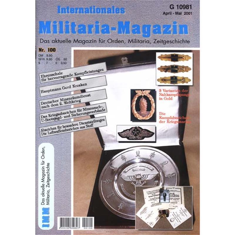 pdf guide