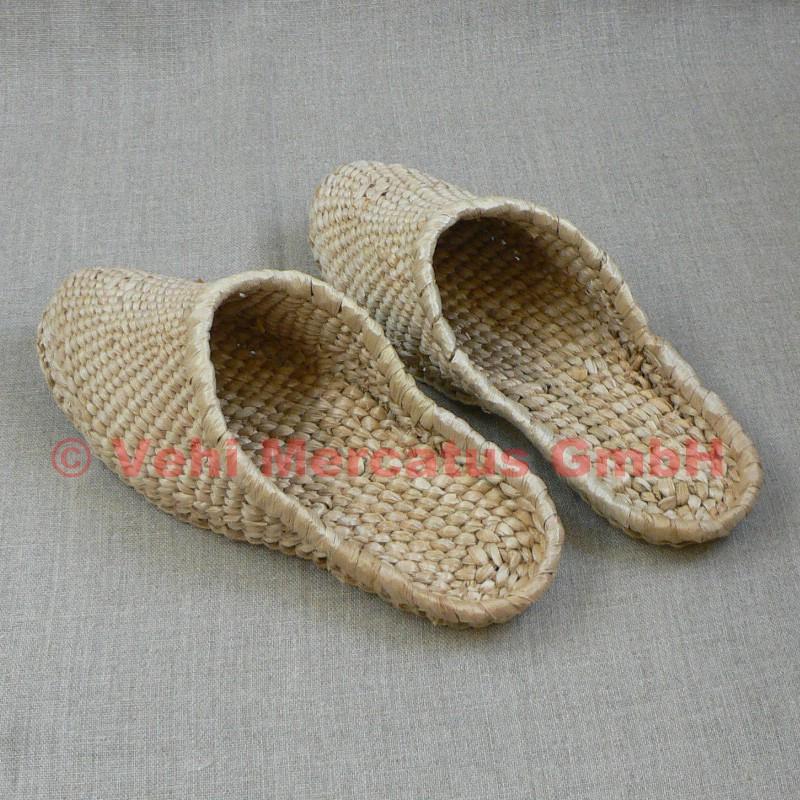 strohschuhe damen schuhe holzschuhe mittelalter larp shoes. Black Bedroom Furniture Sets. Home Design Ideas