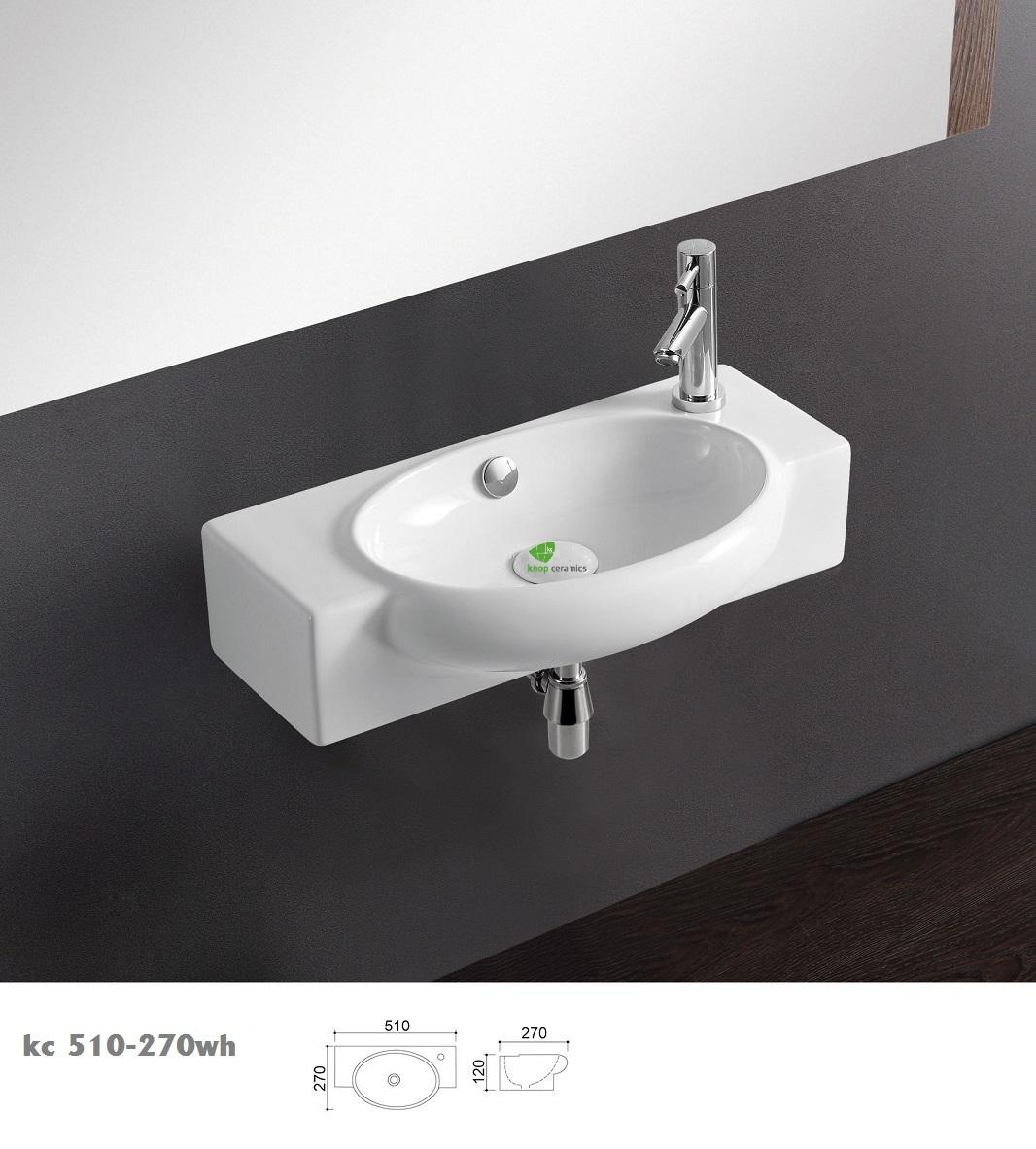 waschbecken waschsch ssel waschschale waschtisch nano lotus effekt auch g ste wc ebay. Black Bedroom Furniture Sets. Home Design Ideas