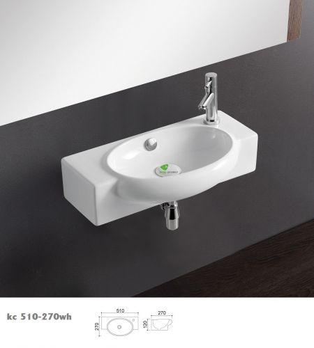 waschbecken waschsch ssel waschschale waschtisch nano. Black Bedroom Furniture Sets. Home Design Ideas