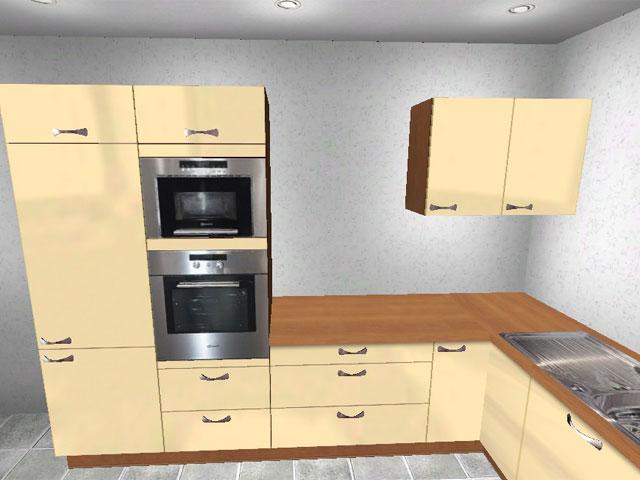 Nauhuri.com | Küchen Eckschrank Rondell ~ Neuesten Design ...