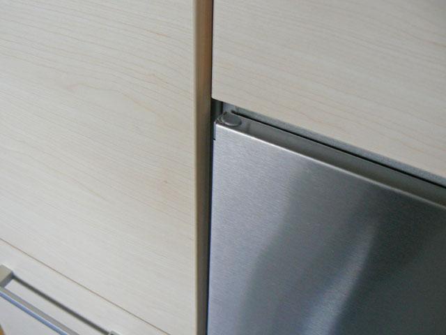 einbau gefrierschrank f r 60cm hochschrank k che ersetzt gefriere einbauger t ebay. Black Bedroom Furniture Sets. Home Design Ideas
