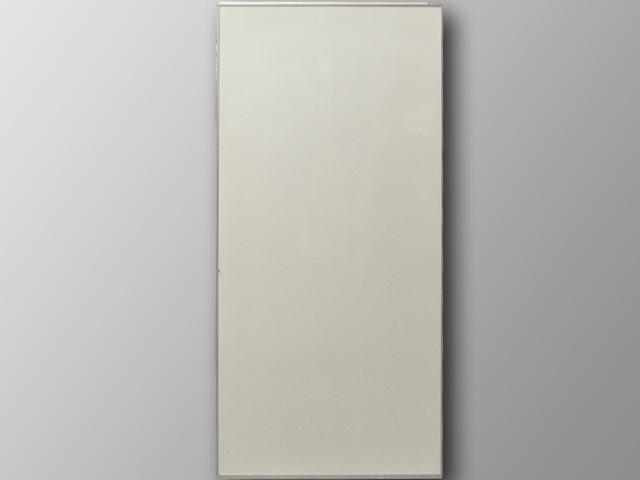 Hochschrank Küche Kühlschrank ~  Gefrier Einbaugerät Dekorfähig Einbau in Hochschrank Küche  eBay