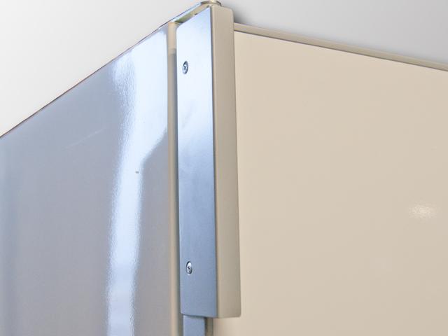 k hlschrank ohne gefrierfach unterbauk hlschrank 60cm breit 82cm hoch. Black Bedroom Furniture Sets. Home Design Ideas