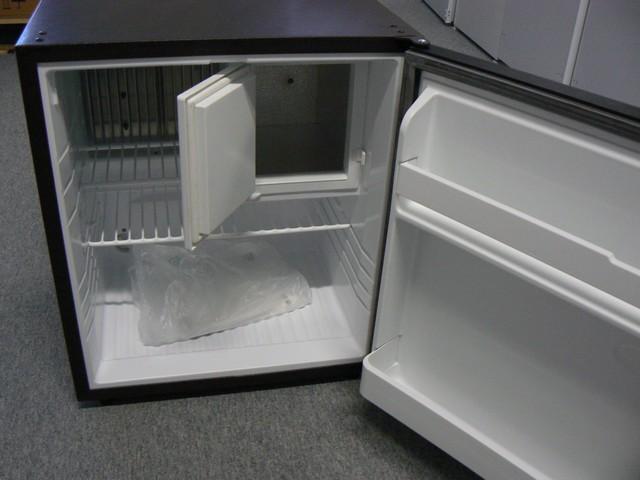 Kleiner Kühlschrank Heineken : Kuhlschrank mit eisfach angebote auf waterige