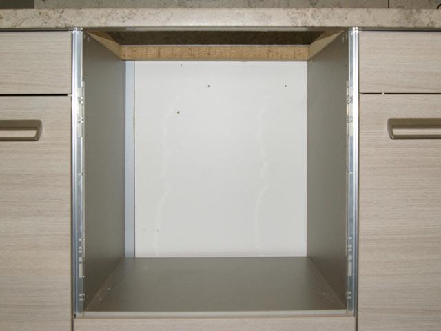 hitzeschutz backofen klimaanlage und heizung zu hause. Black Bedroom Furniture Sets. Home Design Ideas