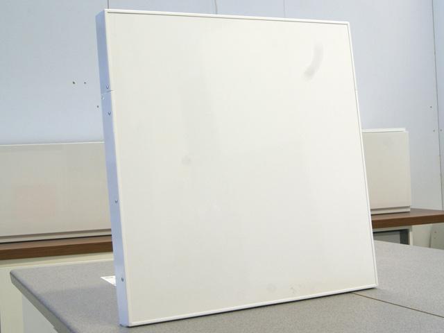 sp lmaschine m belfront orig 120 59 cm universalfront. Black Bedroom Furniture Sets. Home Design Ideas