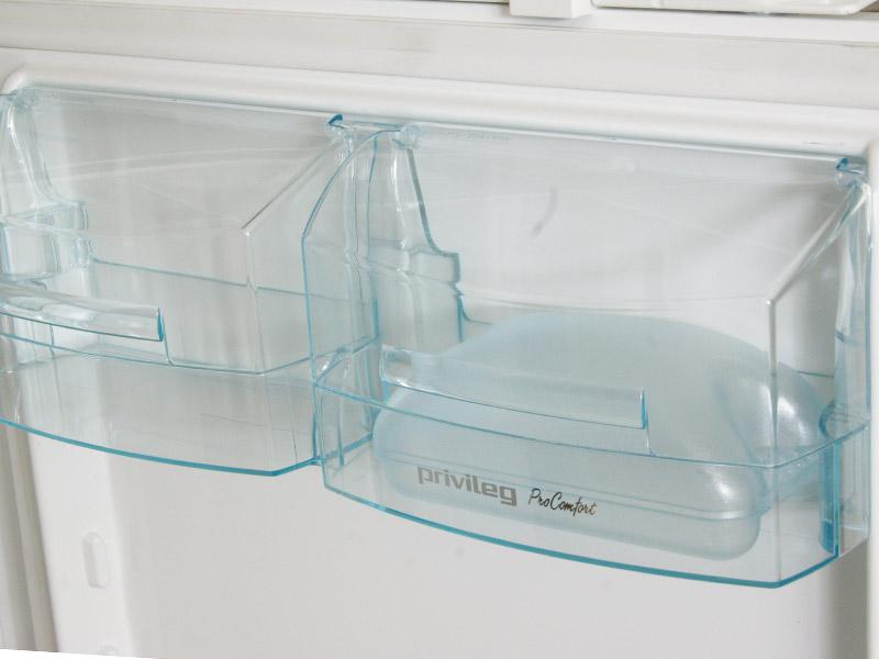 Ungewöhnlich Privileg Einbaukühlschrank Galerie - Die Besten ...