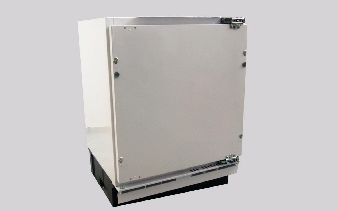 60 cm Whirlpool ARZ 005/A+ Unterbau Kühlschrank EKK A+ ohne ...