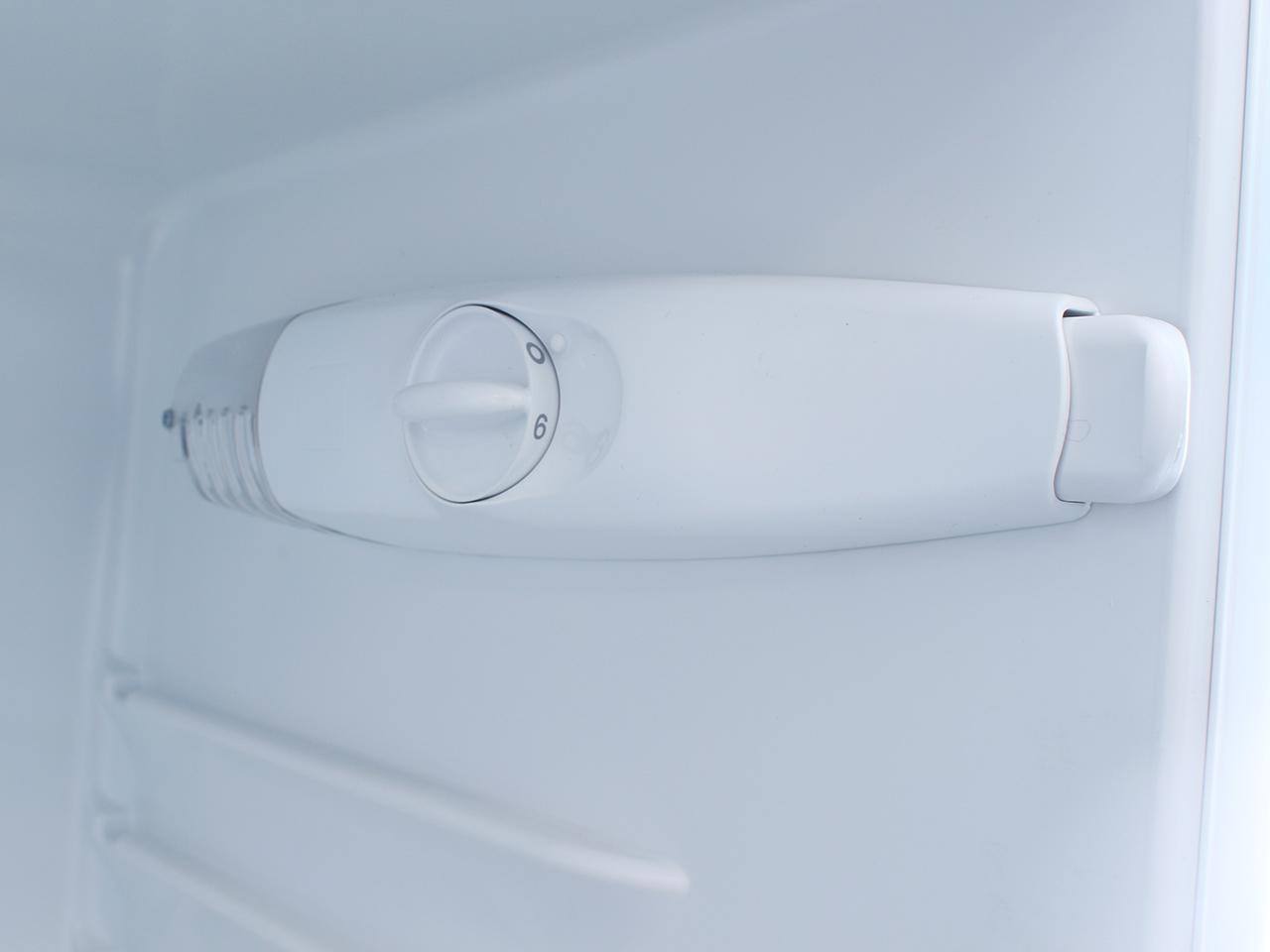 Ziemlich Kühlschrank Foron Fotos - Innenarchitektur-Kollektion ...