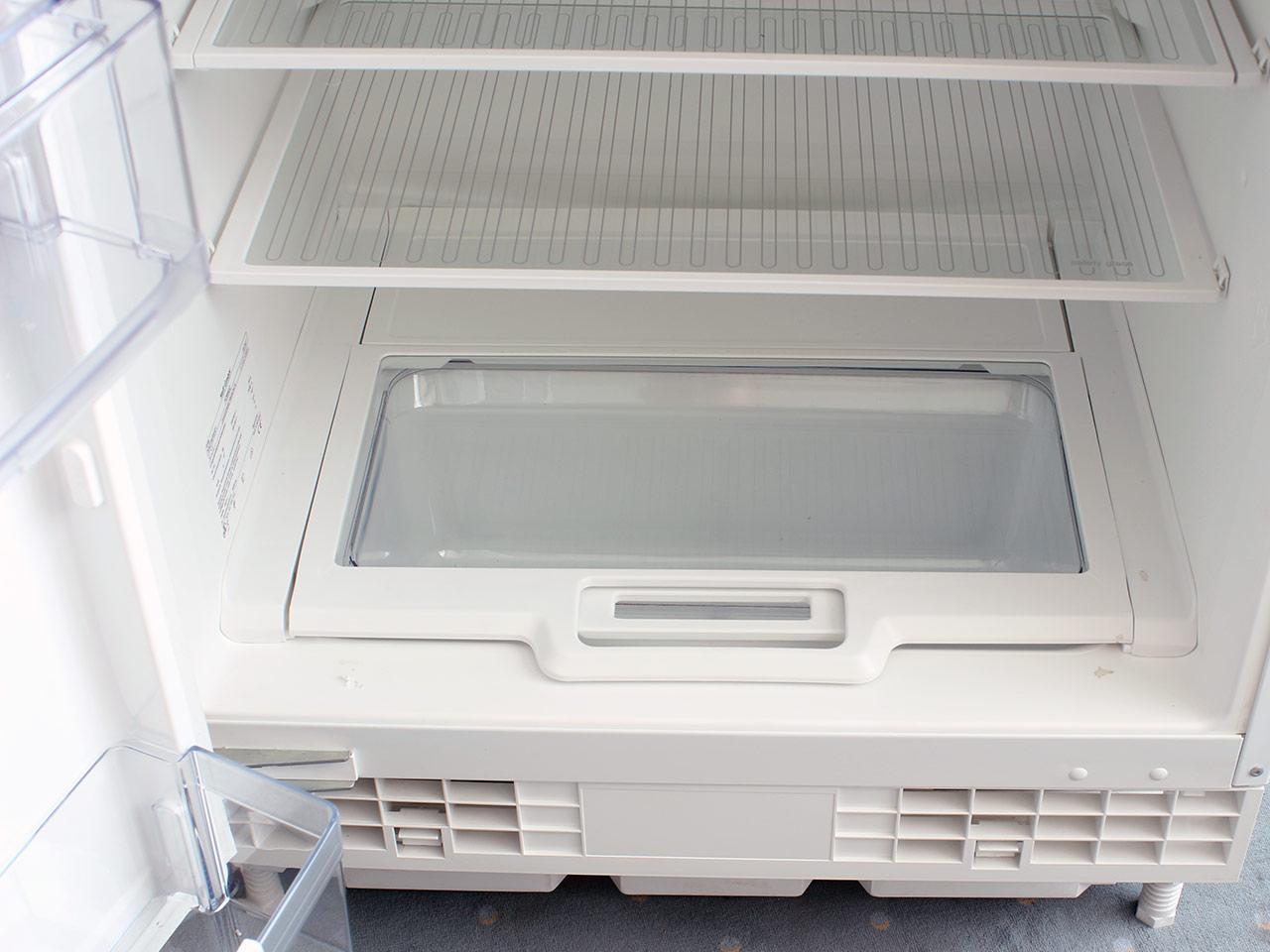 84,5 cm Neff KU215 Unterbau Kühlschrank EEK A ohne Gefrierfach ...