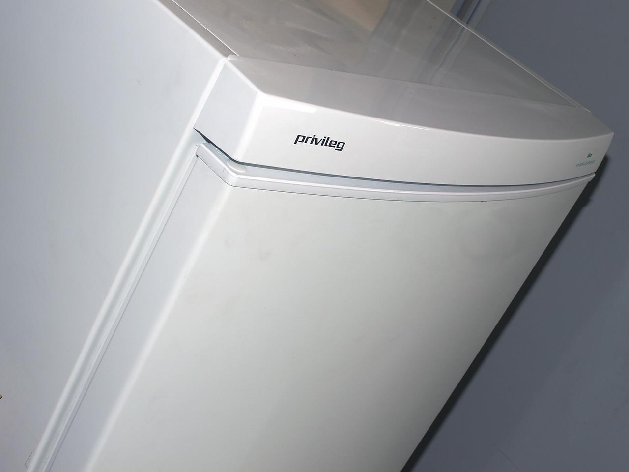 Großzügig Privileg Kühlschrank Retro Bilder - Das Beste ...