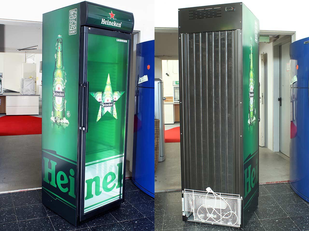 Kleiner Kühlschrank Heineken : Heineken mini kühlschrank kaufen: mini kühlschrank haushaltsgeräte
