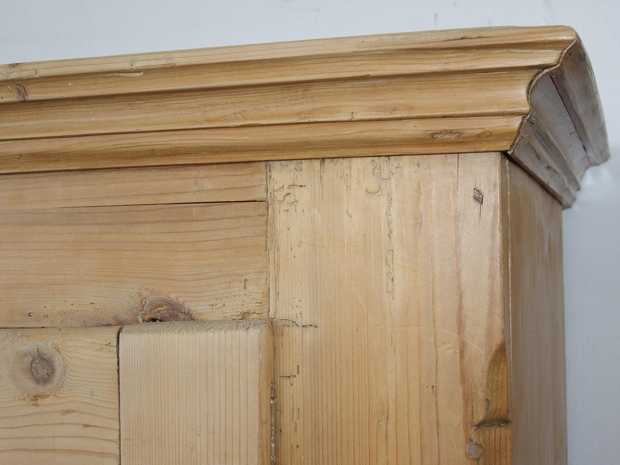 Erfreut Alter Bauernschrank Galerie - Das Beste Architekturbild ...