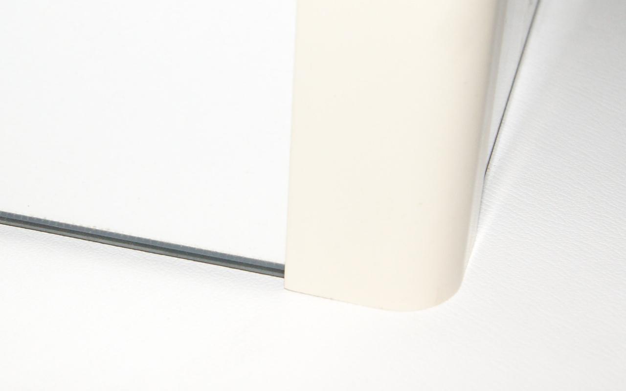 sockelverbinder außenecke sockel beige creme 2er-set wellmann alno neu - Sockelverbinder Küche