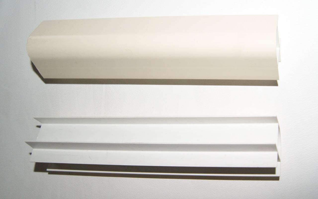 Küchensockel Abdichtungsprofil Ikea ~ küche sockelleiste eckverbindung ~ home design ideen