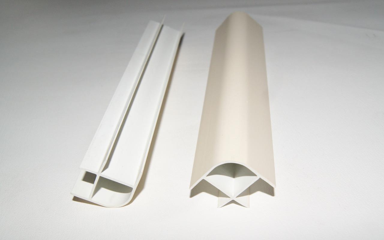 2 stück sockelverbinder sockel küchensockel aussenecke ecke küche ... - Sockelverbinder Küche