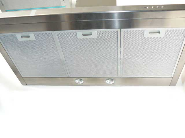 jan kolbe piano due 93 3cn dunstabzug flach sp lmaschinen. Black Bedroom Furniture Sets. Home Design Ideas
