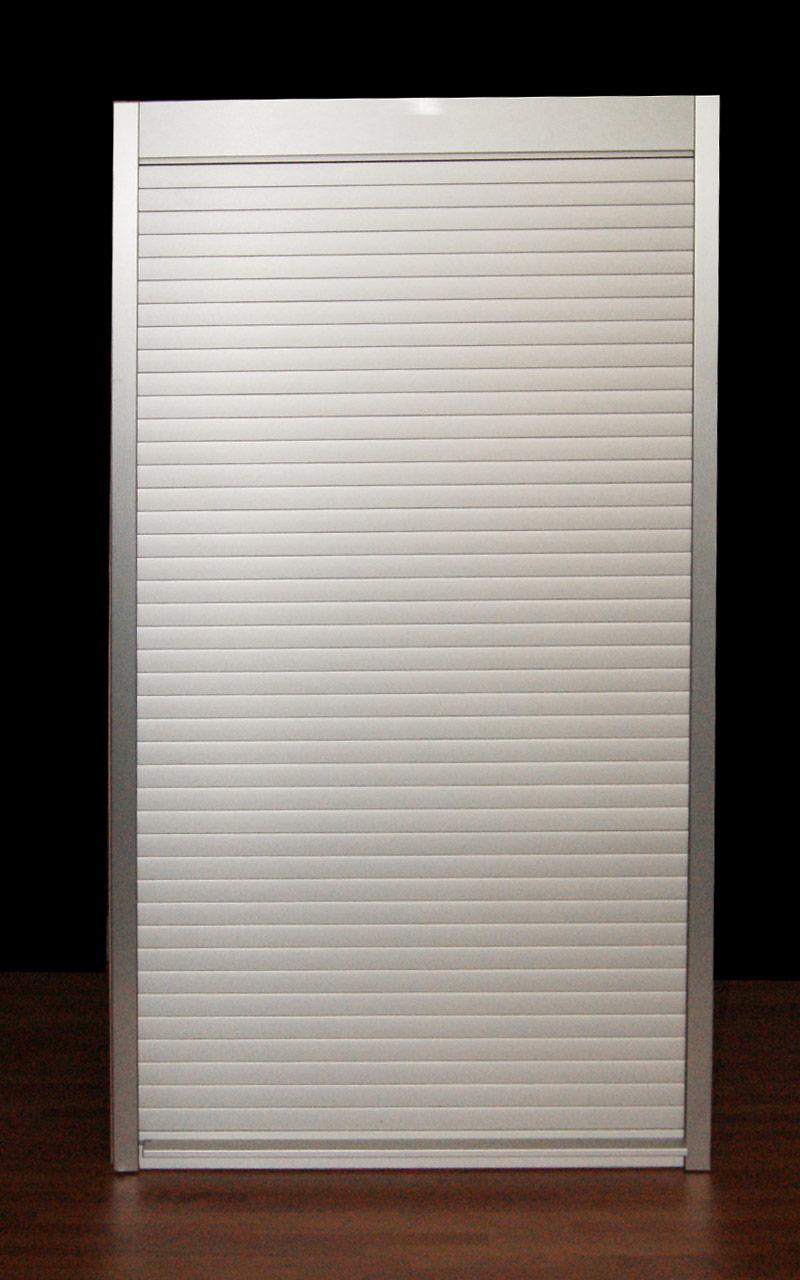 113 x 60 x 59 cm (hxbxt) alno aufsatzschrank orig. 598