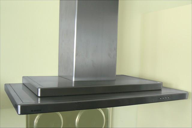 kkt kolbe hermes606s wand dunstabzugshaube 60 cm kopffrei sensortouch uhr leise. Black Bedroom Furniture Sets. Home Design Ideas