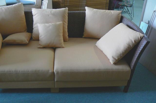 Schlafsofa bett kinderzimmer tagesbett bettfunktion sofa for Couch kinderzimmer