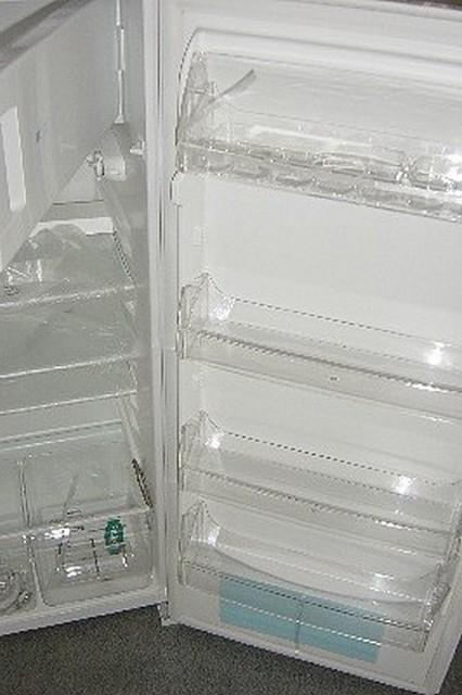 122 cm einbauk hlschrank schleppt rtechnik 122cm nische k hlschrank ebay. Black Bedroom Furniture Sets. Home Design Ideas