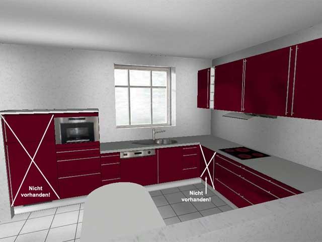 wellmann k chen h ndler neuesten design kollektionen f r die familien. Black Bedroom Furniture Sets. Home Design Ideas
