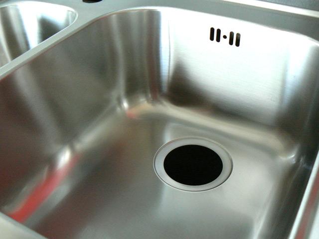 Spule 2 becken pv28 hitoiro for Aufsatz spülbecken