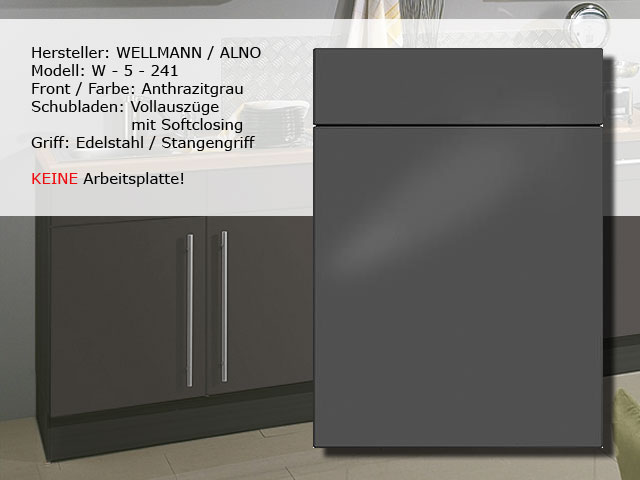 Büroschrank Rolltür Ikea | rheumri.com