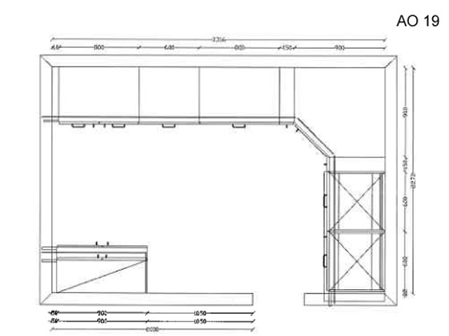 l k che wellmann alno eckschrank highbord bordeaux holzteile module variabel ebay. Black Bedroom Furniture Sets. Home Design Ideas