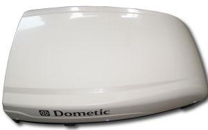 b 1900 dometic dachklimaanlage klimaanlage heizen und k hlen wohnwagen caravan ebay. Black Bedroom Furniture Sets. Home Design Ideas