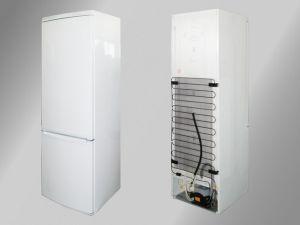 175 cm privileg stand k hl gefrierkombination a super energiesparer 3 schubl ebay. Black Bedroom Furniture Sets. Home Design Ideas
