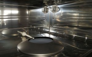 60 cm k ppersbusch einbau dampfgarer aus. Black Bedroom Furniture Sets. Home Design Ideas