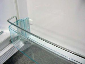 82cm unterbau k hlschrank einbau unter k chen arbeitsplatte vollintegriert ebay. Black Bedroom Furniture Sets. Home Design Ideas