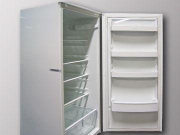 Smeg Kühlschrank Hellgrau : Privileg einbau kühlschrank dekorfähig ohne küchenfront verwendbar