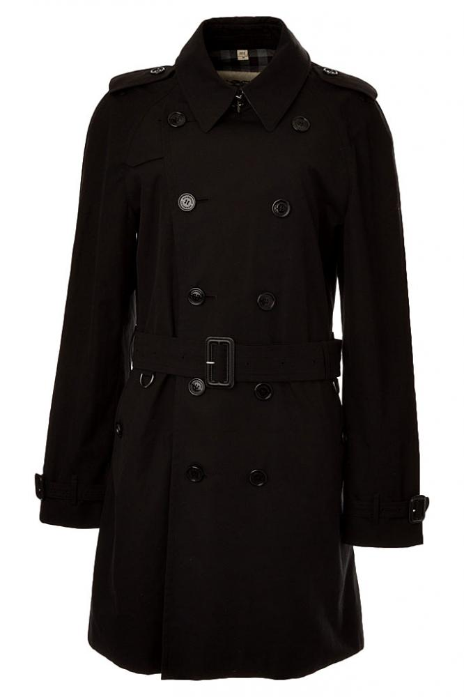 burberry trenchcoat damen jacke outlet in pictures. Black Bedroom Furniture Sets. Home Design Ideas