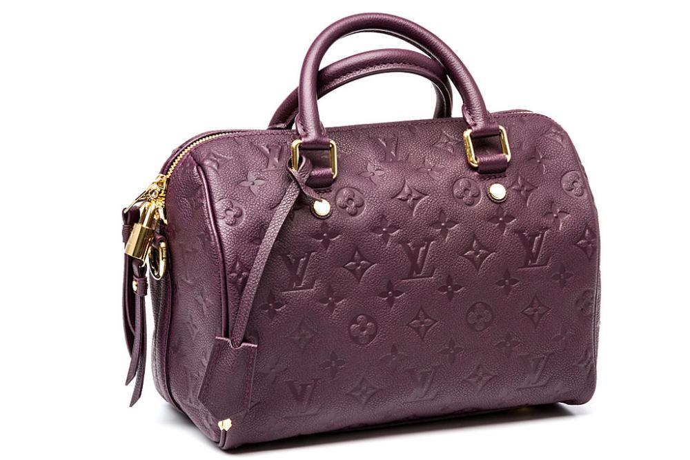 Louis Vuitton Handtaschen Ebay