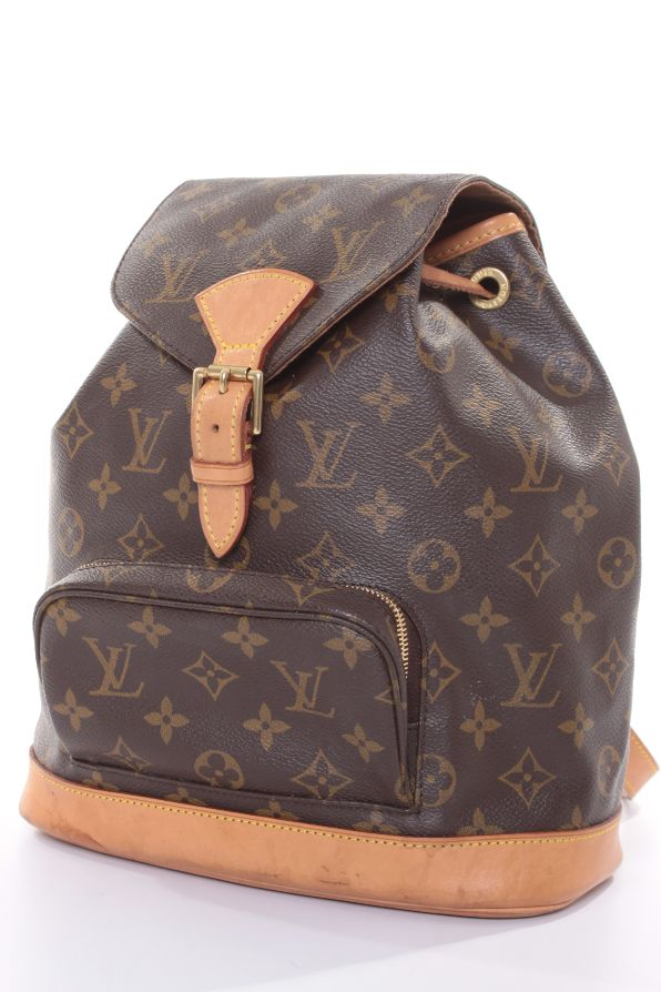 Louis Vuitton Tasche Ebay