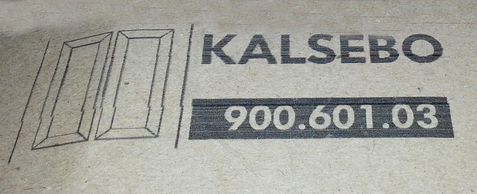 Ikea Faktum Fronter: Ikea faktum unterschr?nke front liding? posot ...