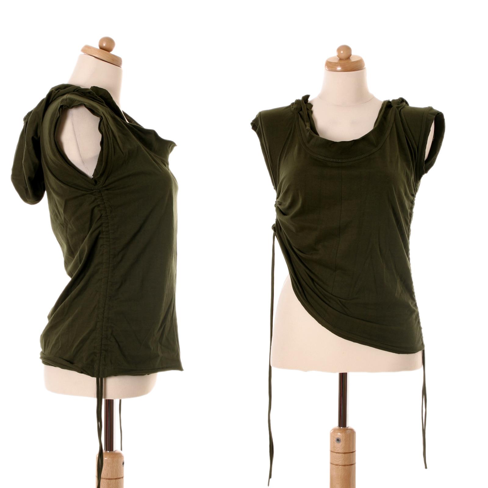 damen kapuzen kurzarm t shirt hoodie top kurz oberteil. Black Bedroom Furniture Sets. Home Design Ideas