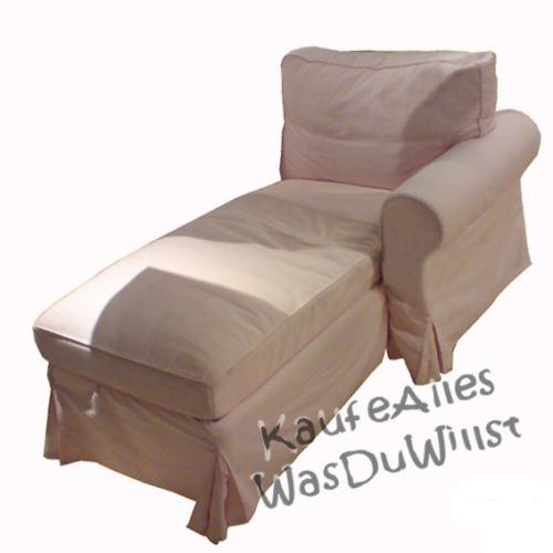 ikea ektorp sofa bezug blekinge rosa 2er 3er sessel ebay. Black Bedroom Furniture Sets. Home Design Ideas