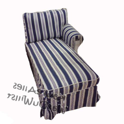 ikea ektorp sofa bezug toftaholm blau bettsofa hocker. Black Bedroom Furniture Sets. Home Design Ideas