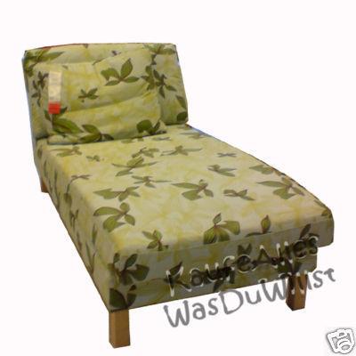 Ikea Karlstad Sofa Bezug Mader Bunt Viele Modelle Ebay
