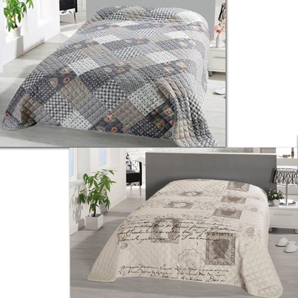 bett husse mit kellerfalte m bel inspiration und. Black Bedroom Furniture Sets. Home Design Ideas
