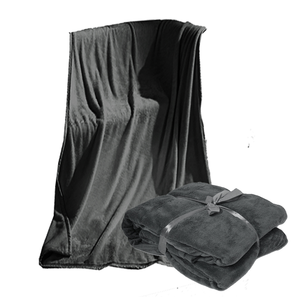 riesen kuscheldecke xxl 220 x 240 tagesdecke wohn sofa decke woll plaid berwurf ebay. Black Bedroom Furniture Sets. Home Design Ideas