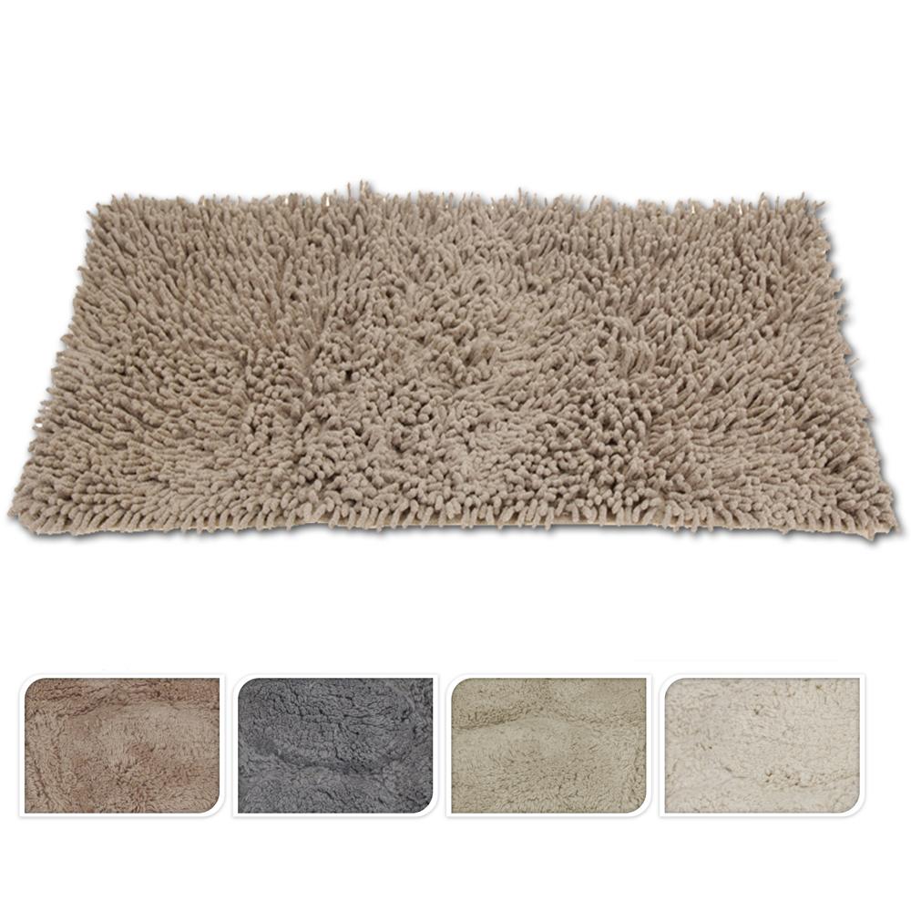badezimmer set toilettenset bade teppich toiletten dusch. Black Bedroom Furniture Sets. Home Design Ideas