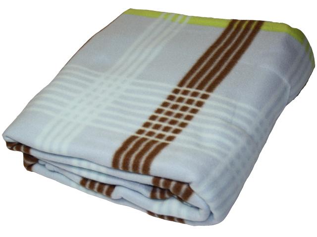 fleece decke xxl kuscheldecke wohndecke tagesdecke 220 x. Black Bedroom Furniture Sets. Home Design Ideas