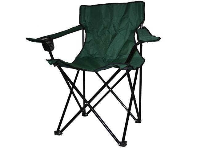 campingstuhl klappstuhl faltstuhl anglerstuhl camping. Black Bedroom Furniture Sets. Home Design Ideas