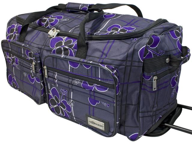 xxl reisetasche jumbo trolley sporttasche 2 rollen 90l trolly koffer tasche. Black Bedroom Furniture Sets. Home Design Ideas