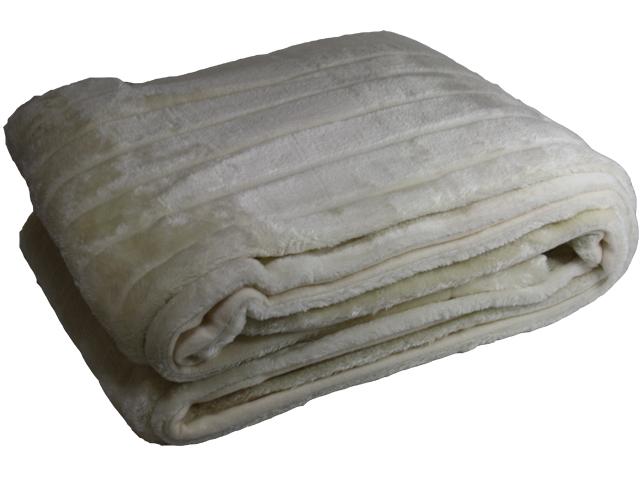 nerzdecke fell optik wohndecke kuscheldecke nerz decke felldecke tagesdecke sofa ebay. Black Bedroom Furniture Sets. Home Design Ideas